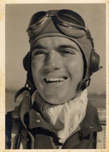The American Great Escaper-Alvin Vogtle