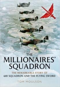 Millionaires Squaron